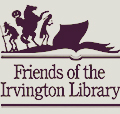 Friends of The Irvington Library