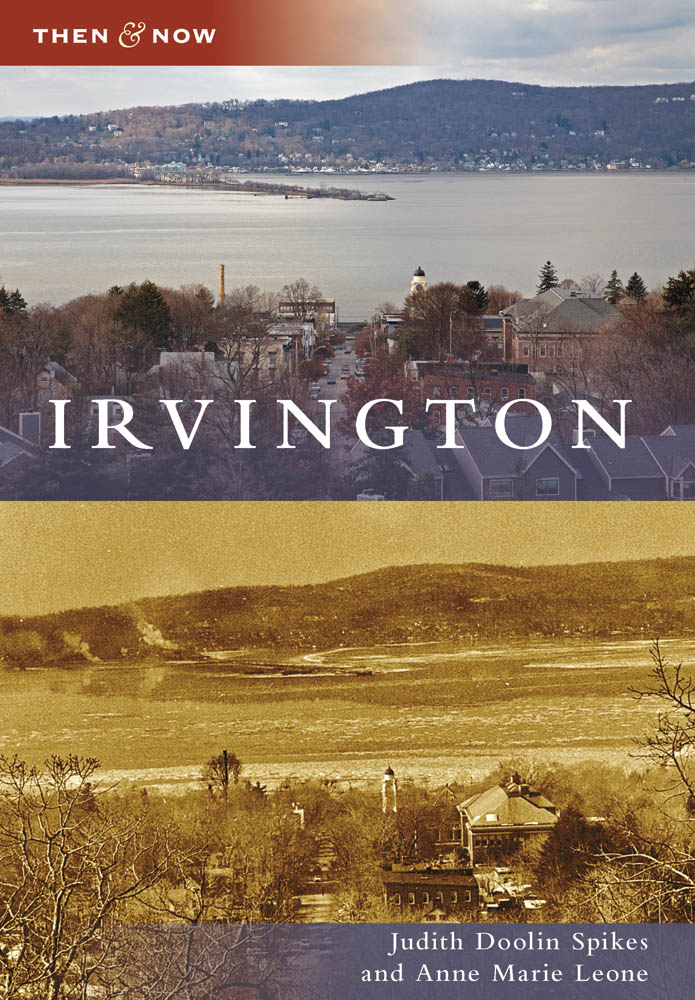 irvington_then_and_now